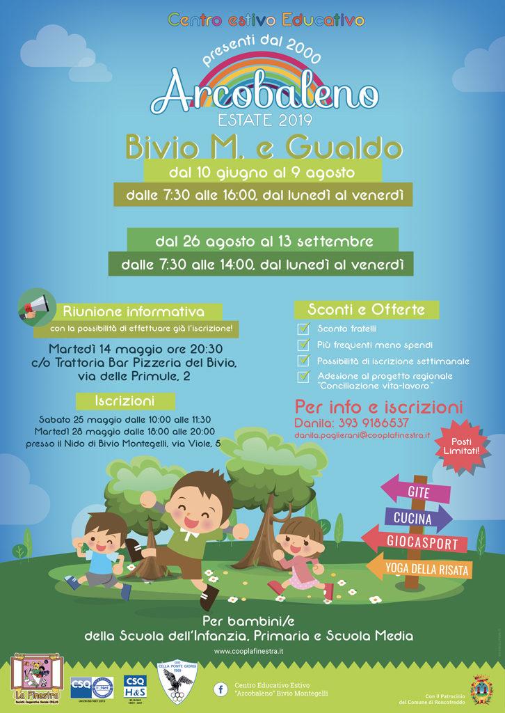 BivioGualdo_web