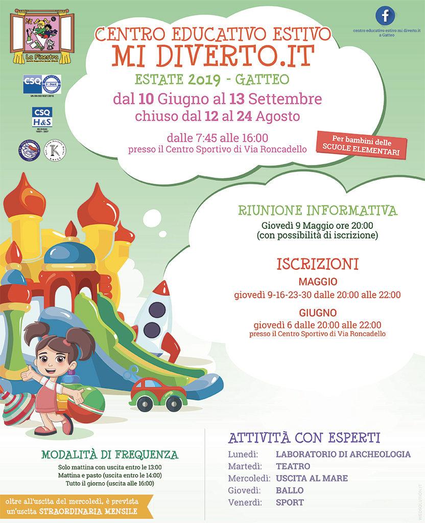 Midiverto-Gatteo_web