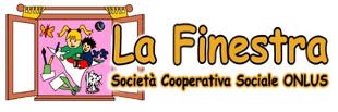 Cooperativa Sociale La Finestra