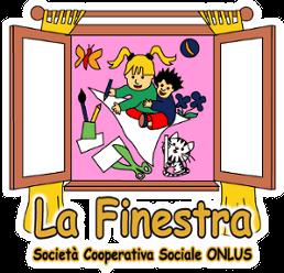 Coop La Finestra