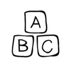 ico-area-minori