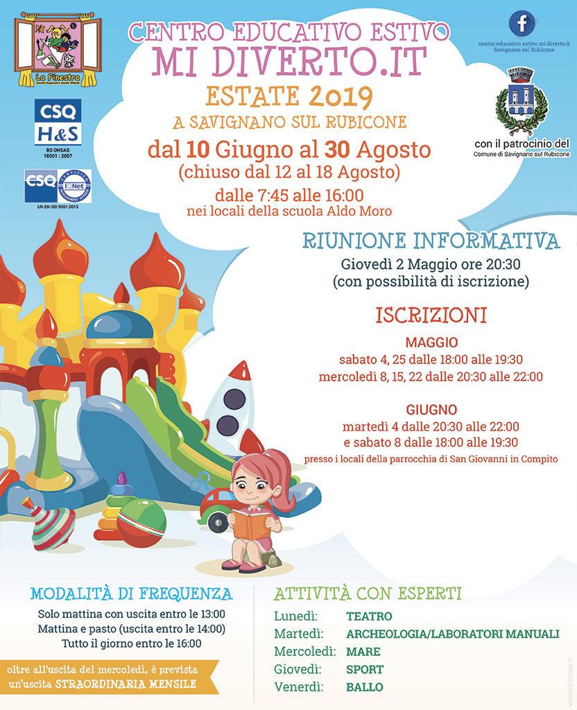 Midiverto-Savignano_web