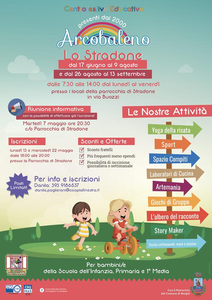 Stradone_web
