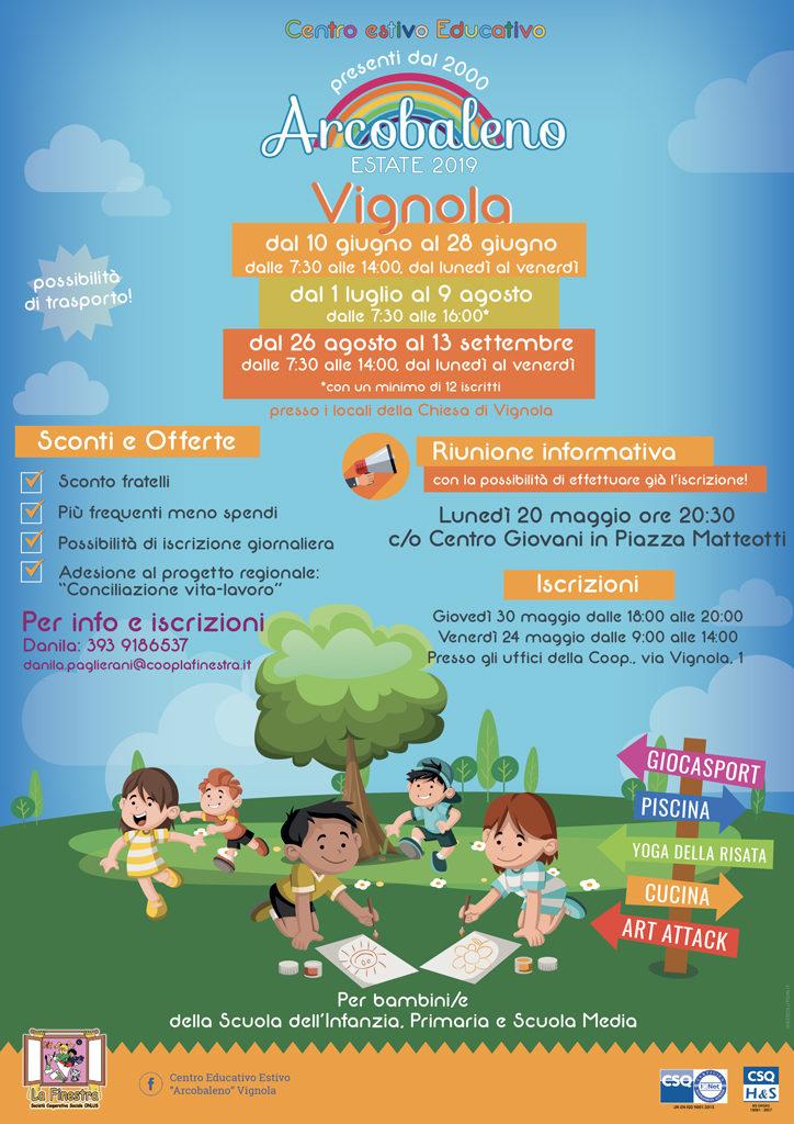 Vignola_web