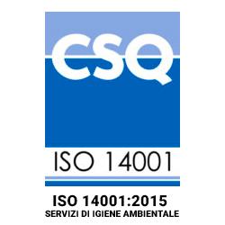SG02_ISO-14001